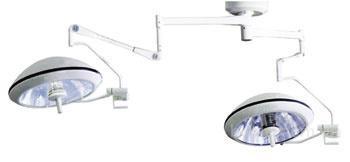 Хирургический светильник Convelar 1655