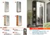 Шкафы купе продажа и под заказ Киев