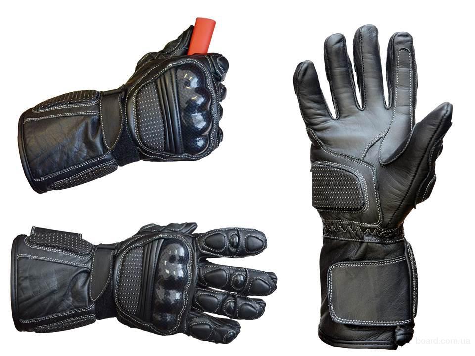 Силовые перчатки своими руками