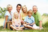MetLife - компания №1 в мире по страхованию жизни и здорровья