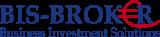 Покупка и продажа готового бизнеса в Москве и Московской области