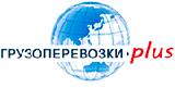 Перевозки по Украине – Микроавтобус, Газель, Пятитонник