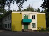 Аренда Сдам в аренду коммерческую недвижимость офис Кривой Рог Димитрова Автовокзал