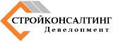 Узаконение самовольных построек. Одесса