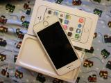 Apple iPhone 5S 64GB (Gold ) Buy 2 Get1 Free