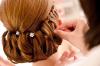 Аксессуары для волос опт и розница