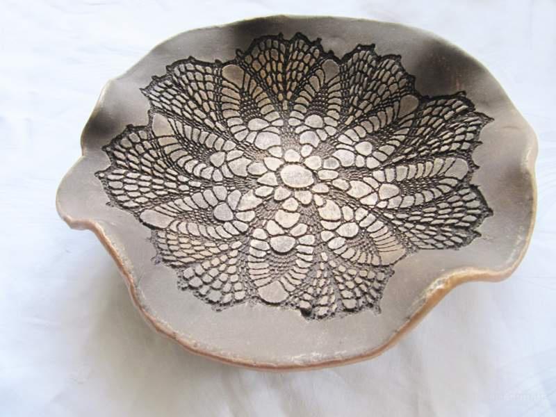 Распродажа бронзовой керамики