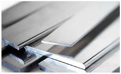 Шина алюминиевая в Запорожье