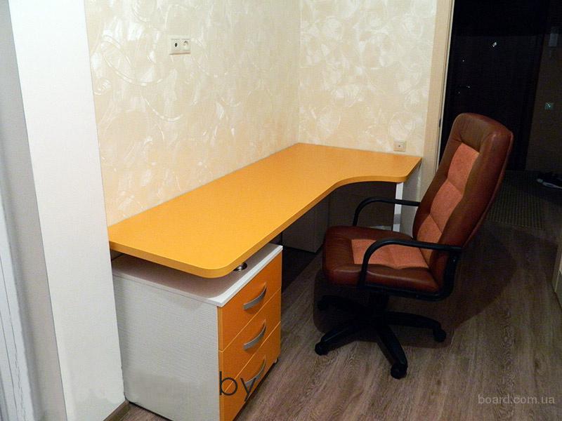 Письменный стол на заказ продам в украина. цена 2 804 грн. (.