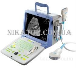 Ультразвуковой портативный сканер EMP-830