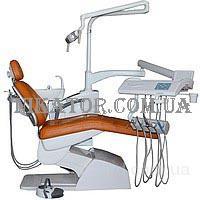 Установка стоматологическая Granum TS 8830