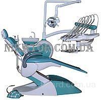 Установка стоматологическая Granum TS 8830 (М)