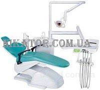 Cтоматологическая установка Granum TS 6830