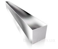 Квадрат стальной горячекатаный 8х8мм до 20х20мм цена гост купить