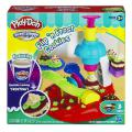 Пластилин Play Doh b наборы для лепки от ТМ Hasbro