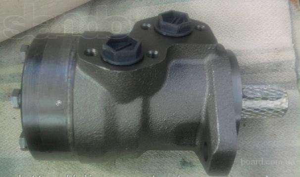 Насос- дозатор МТЗ-1221/1512; Комбайны: КСКУ-6АС, Massey.
