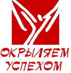 Исследование рынка труда Крыма.
