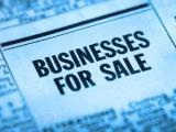 Купля- продажа предприятий