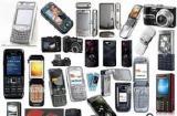 продажа мобильных телефонов(опт)