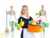Качественная генеральная уборка вашего дома, офиса
