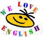 Індивідуальні заняття з англійської мови для дітей та дорослих
