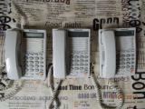 Продам телефоны для офиса и дома стационарные проводные есть большое количество