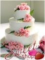 Заказные торты от 100 грн., Торт на заказ, Заказной торт, Детский