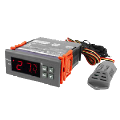 Регулятор влажности универсальный с выносным датчиком