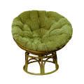 Кресло «Папасан»