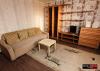 Дешевые и уютные квартиры на сутки в Кемерово!