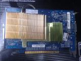 Видеокарта Gigabyte GeForce 6600 128Мб б/у