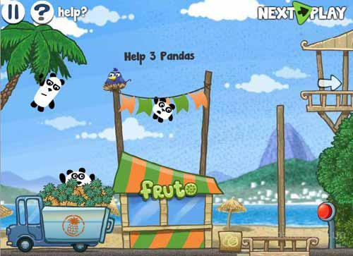 Онлайн игры бесплатно для всех на Tonna-Games