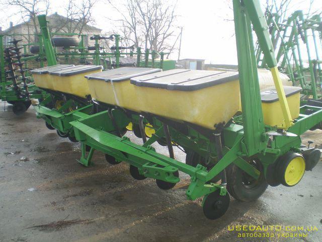 Продажа новой и б/у сельхозтехники из Франции, купить.