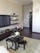 Рекомендуем купить квартиру в Одессе у Черного моря.
