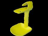 Каплеуловитель для ниппельных систем