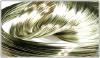 Брамц9-2 проволока ф3 мм