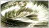 Брамц9-2 проволока ф4 мм