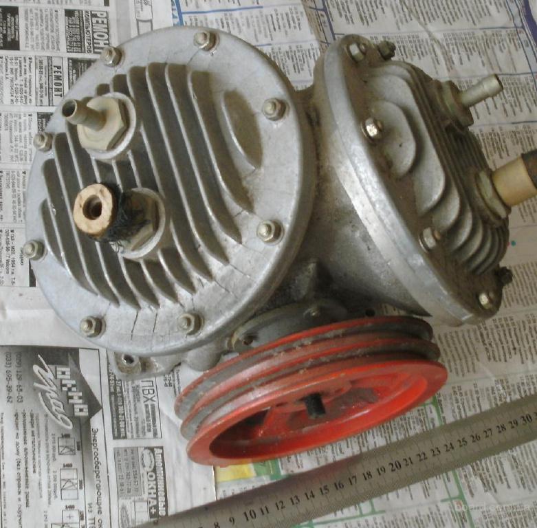 Куплю двигатель МТЗ: Д-242; Д-245 Турбо, Б/у.