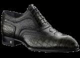 Ателье индивидуальному ремонту и пошиву обуви для мужчин и женщин