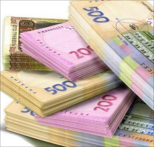 Онлайн заявки на кредит украина банках