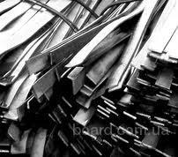 Полоса стальная 14х500х185040Х13
