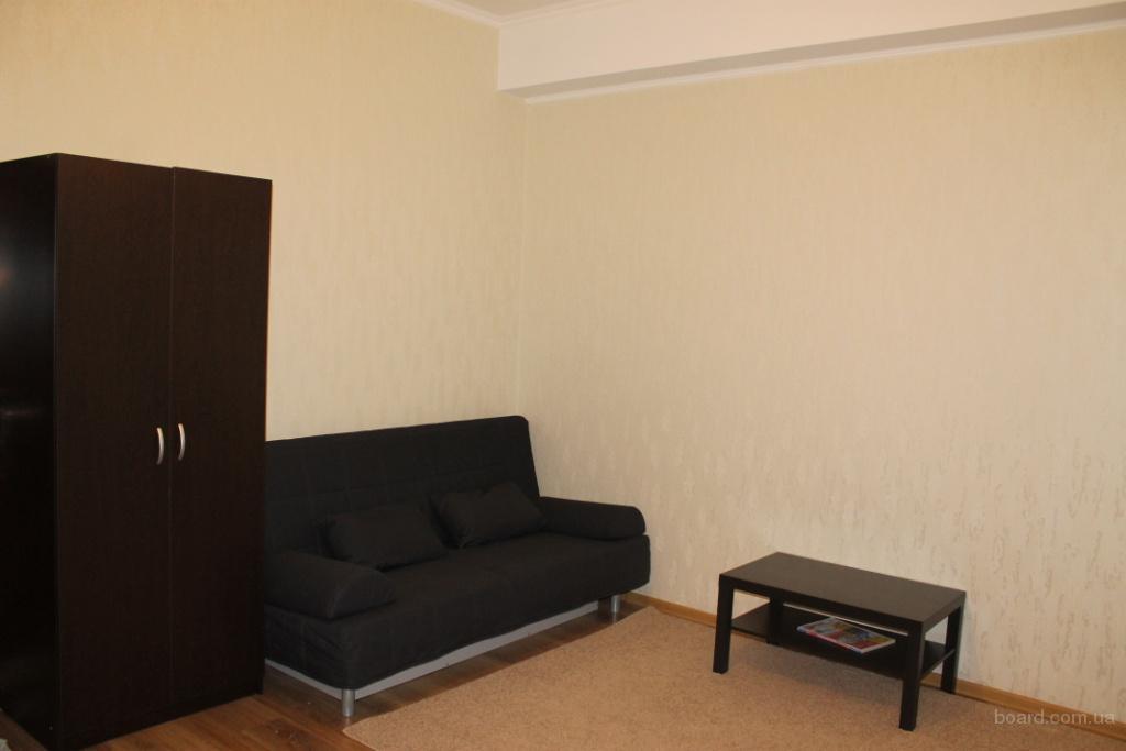 Купить 2комнатную квартиру в Сочи вторичное жилье