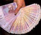 Пропонуємо швидко та беззалогово отримати гроші