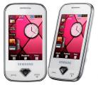 Samsung S7070 (Diva, La Fleur, Marina)