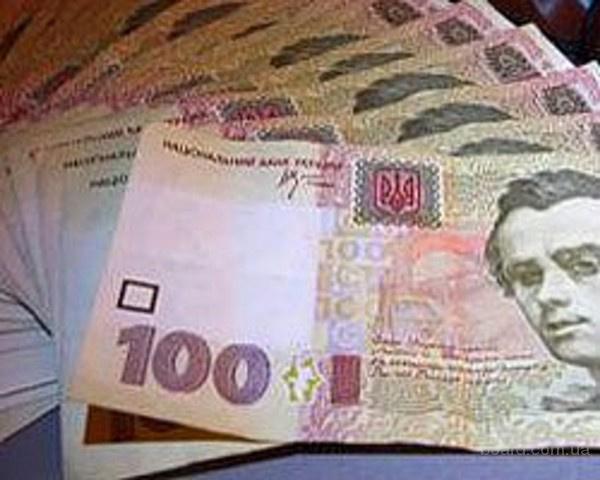 Мгновенный кредит за 10 минут украина