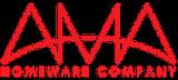 Компания АМА , оптовые поставки товаров народного потребления