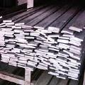 Труба стальная бесшовная 146х8; 40Х
