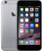 Apple iPhone 6 Plus 64Gb (Space Grey) в Кредит