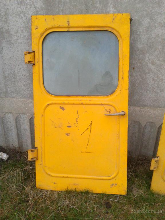 Трактор МТЗ, ЮМЗ Херсон - покупка, продажа, цена | Prombaza77