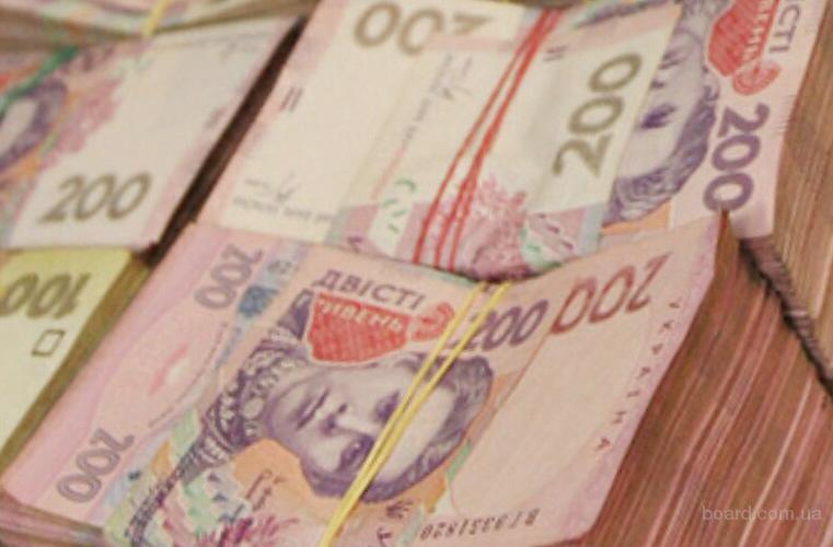 Кредит онлайн до 50000 грн